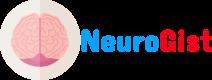 NeuroGist