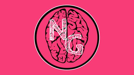 Neuro Gist